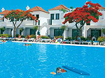 hotel Garden Suites & Rooms Sol Umag For Plava Laguna